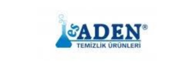 EsAden